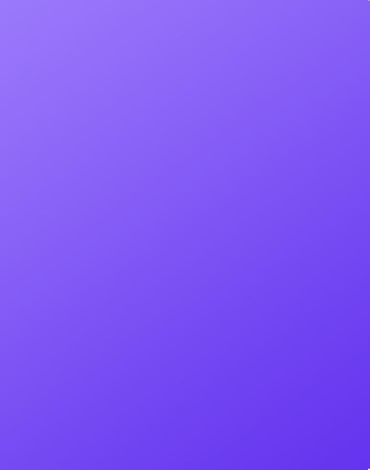 shape 38 1